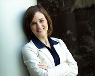 Lisa M. Bodnar, PhD, MPH, RD