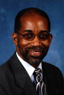 David R. Williams