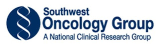 Southwest Oncology Group