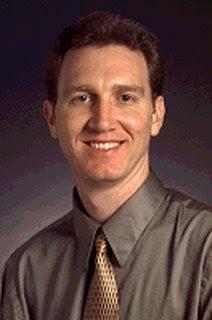 Michael J. Silverberg, PhD, MPH