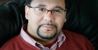 Christopher M. Span, University of Illinois at Urbana-Champaign