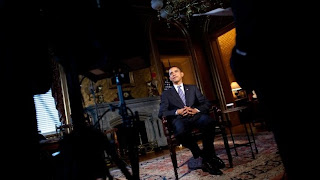 President Barak Obama Weekly Address 07/24/09