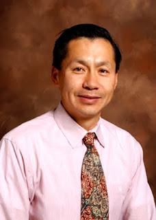 Kang Zhang, MD, PhD