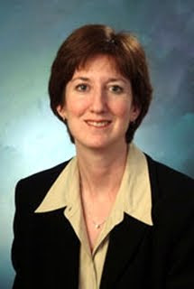 Ann G. Schwartz, Ph.D., M.P.H