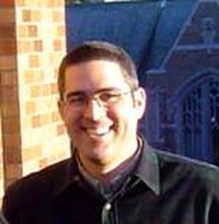 Daniel R. Gamelin