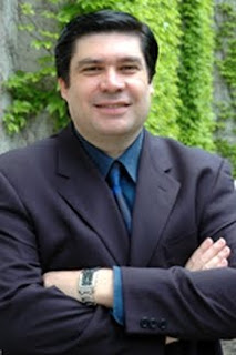 Horacio Espinosa