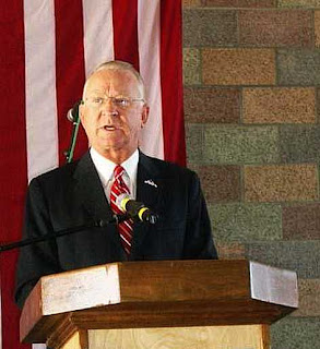 Howard P. 'Buck' McKeon (R-Calif.)