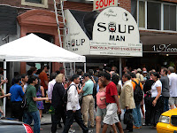 original_soupman_returns_to_nyc