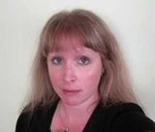Dr. Constance Hassett-Walker