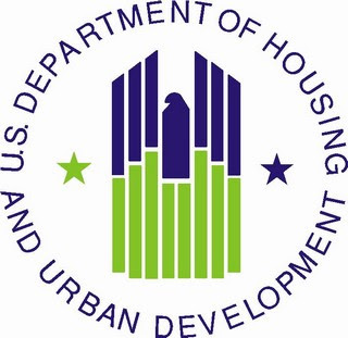 US Housing and Urban Development