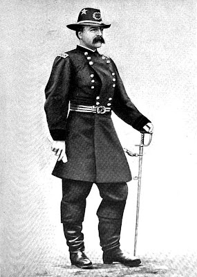 General Daniel Butterfield