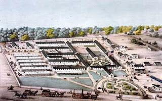 Freedmen's Hospital