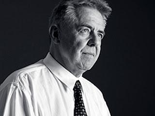 Gerhard Welsch