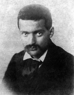 Paul Cézanne, c. 1861
