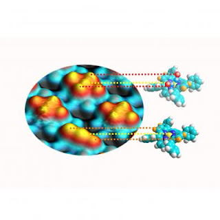 Direct Observation of Carbon Monoxide Binding