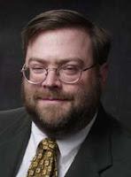 Glenn Branch
