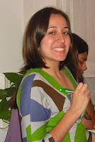 Stephanie Castellanos
