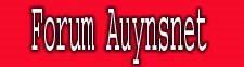 Forum aurynsnet