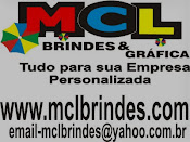 Mcl Brindes