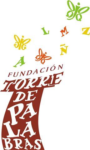 Fundación Torre de Palabras