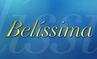 http://3.bp.blogspot.com/_TZHk-mmBF5Q/SZiPRE7UGFI/AAAAAAAAJo0/Q0IaMkCmP6o/s400/belissima_logo_copy.jpg