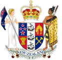 Electoral Reform New Zealand | RM.