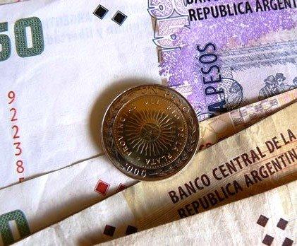 ¿Como se calcula el Aguinaldo? (Info util)