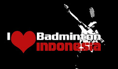 Indonesia's Badminton Players