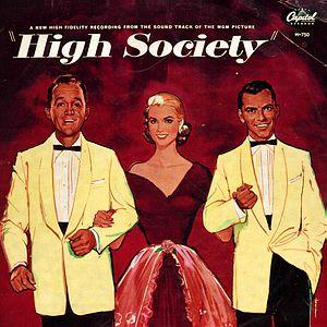 [high+society]