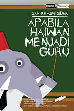 BEST GILER...!!!! MY BOOKS COLLECTIONS...!!!! TAPI SUME ORANG PINJAM...:P