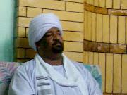 Sayyidi Muhammad Soleh