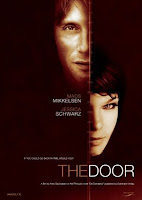 The Door (2009) online y gratis