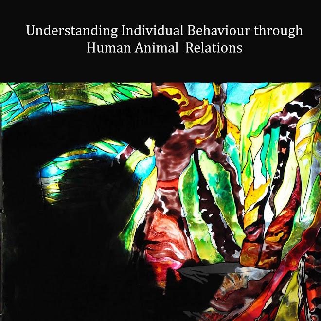 Human/Animal