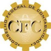 CFC ganha poder para cassar registro de contador