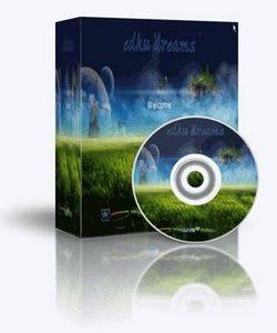 حصريا ويندوز Windows Dreams XP SP3 MultiBoot 3 in 1 2009 EDKU+Dreams+XP+MultiBoot+SP3+3-in-1+2009+with+SATA+support