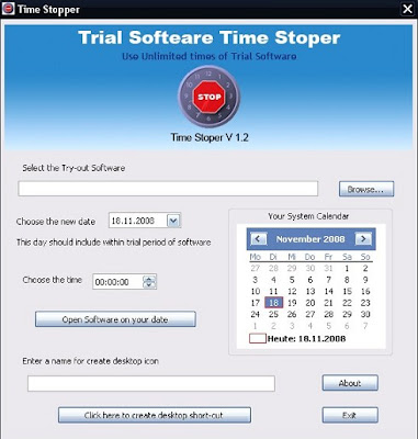 http://3.bp.blogspot.com/_TZieFMlhofc/SfDzxsgy8BI/AAAAAAAAI4c/r8fNwo4EVWs/s400/Time+Stopper+1.2+(Portable).jpg