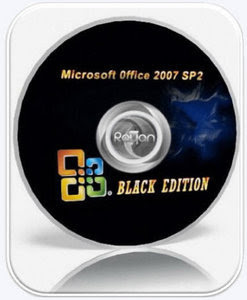 http://3.bp.blogspot.com/_TZieFMlhofc/SkmC8PnDzDI/AAAAAAAAKxo/P2iYbtjhTEM/s400/Microsoft+Office+2007+SP2+BLACK+EDITION+v1.6+June,2009.jpg