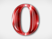 Opera 9.63 - Download