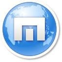 Maxthon 2.5.1.4075 - Download