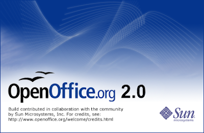 OpenOffice.org 3.0.1 RC1 - Download