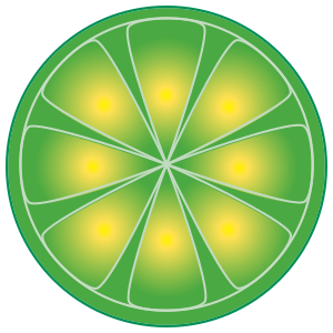 LimeWire Basic 5.0.4 Beta - Download