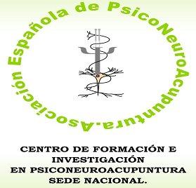 Asociación PsicoNeuroAcupuntura
