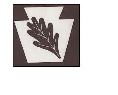 Pennsylvania Forestry School Emblem