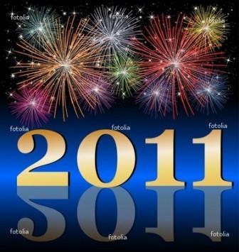 Ucapan selamat tahun baru untuk tahun baru 2011, sms lucu tahun baru