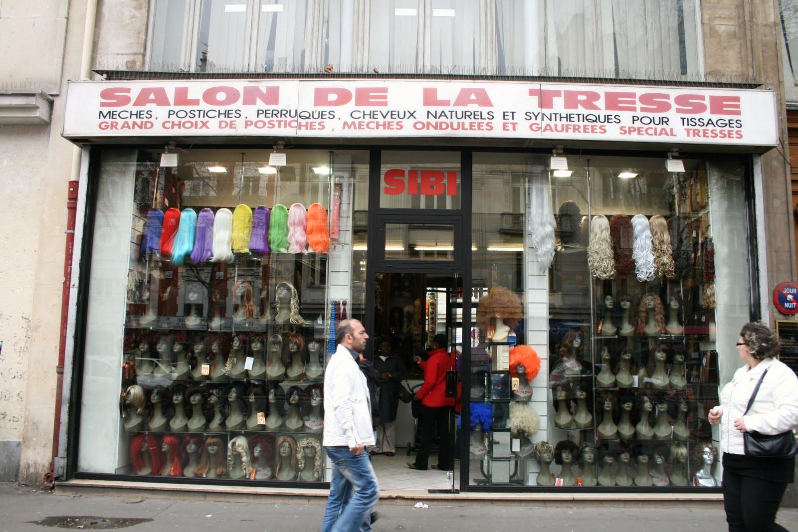 Salon de coiffure afro paris chateau d 39 eau for Salon de coiffure afro chateau d eau
