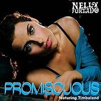 Promiscuous - Song Lyrics and Video Music - by - Nelly Furtado