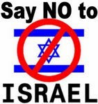 Say No To Israel