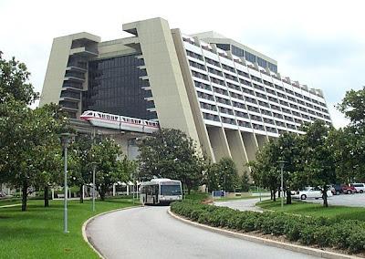Global Disney Pinvestigation Resort Roundup Disney 39 S