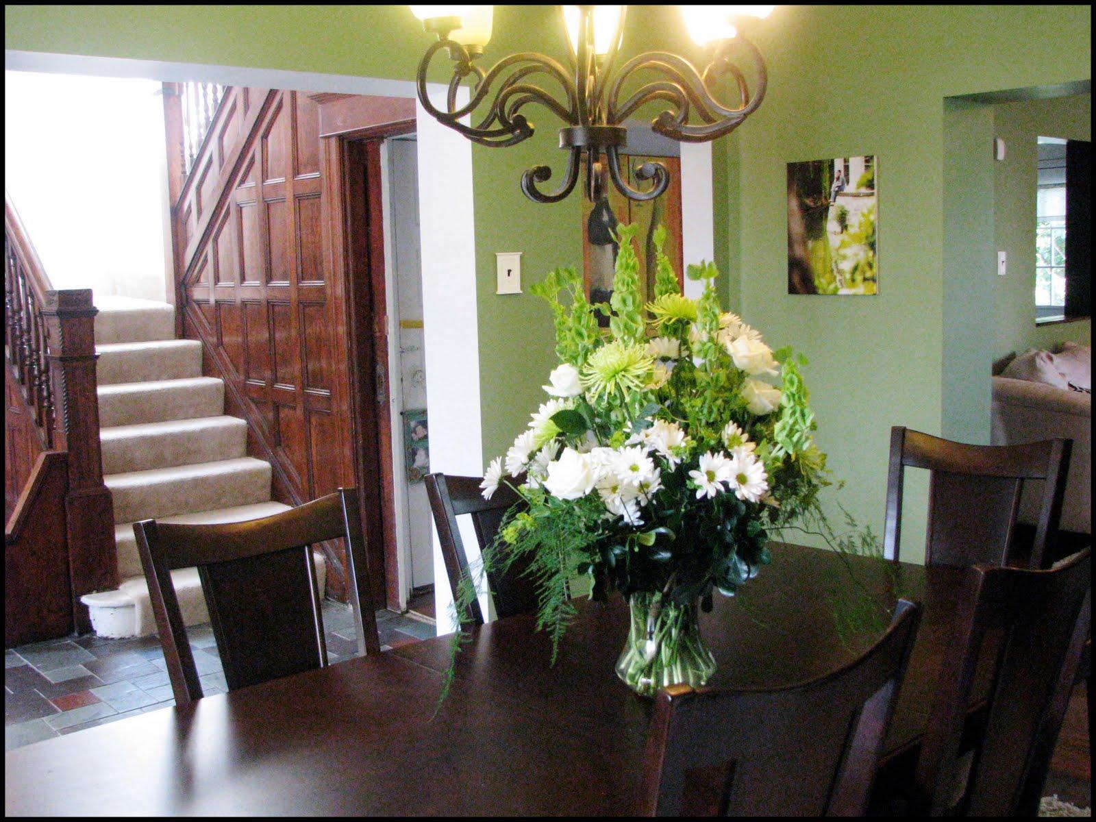 Sophia Dining Room Furniture