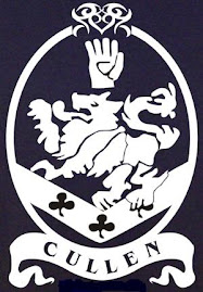 Clan Cullen